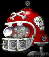 https://static.tvtropes.org/pmwiki/pub/images/robot_3.png