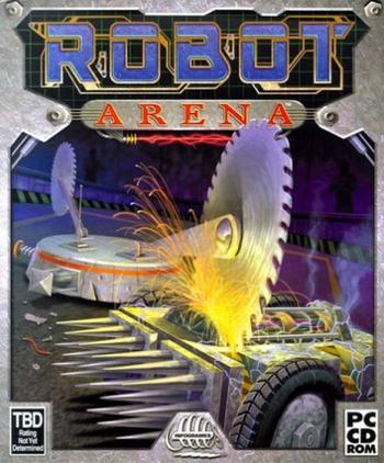 https://static.tvtropes.org/pmwiki/pub/images/robot_arena.png