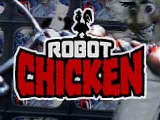 http://static.tvtropes.org/pmwiki/pub/images/robot_chicken.jpg