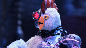 http://static.tvtropes.org/pmwiki/pub/images/robot_chicken_4.jpg