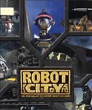 https://static.tvtropes.org/pmwiki/pub/images/robot_city.png