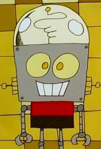 https://static.tvtropes.org/pmwiki/pub/images/robot_electro_jones.jpg
