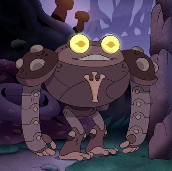 https://static.tvtropes.org/pmwiki/pub/images/robot_frog_amphibia.png