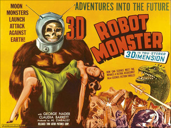 http://static.tvtropes.org/pmwiki/pub/images/robot_monster.jpg