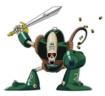 http://static.tvtropes.org/pmwiki/pub/images/robot_pirata_artwork.png