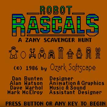 https://static.tvtropes.org/pmwiki/pub/images/robot_rascals.png