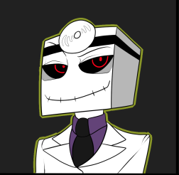 https://static.tvtropes.org/pmwiki/pub/images/robot_roster_row_1_2.png