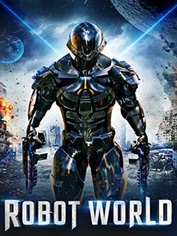 https://static.tvtropes.org/pmwiki/pub/images/robot_world.png