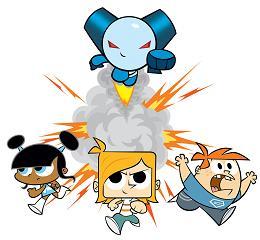 http://static.tvtropes.org/pmwiki/pub/images/robotboy.jpg