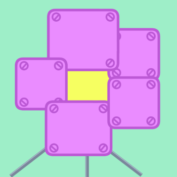 https://static.tvtropes.org/pmwiki/pub/images/robotflower_teamicon.png
