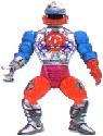https://static.tvtropes.org/pmwiki/pub/images/roboto_4983.jpg