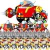 https://static.tvtropes.org/pmwiki/pub/images/robots3.jpg