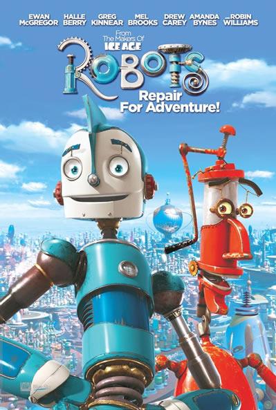 https://static.tvtropes.org/pmwiki/pub/images/robots_theatrical_poster.jpg