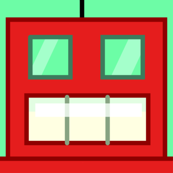 https://static.tvtropes.org/pmwiki/pub/images/roboty_teamicon.png