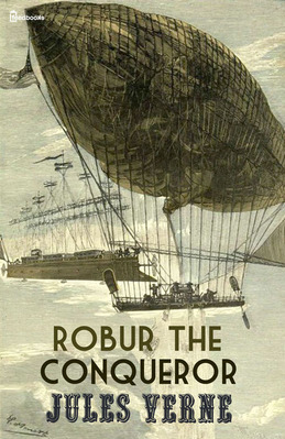 ROBUR THE CONQUEROR PDF DOWNLOAD