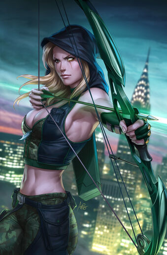 https://static.tvtropes.org/pmwiki/pub/images/robyn_hood_wanted_1_by_artgerm_d5wxd2i.jpg