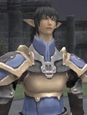 Final Fantasy XI Marquisate Of Tavnazia / Characters - TV Tropes