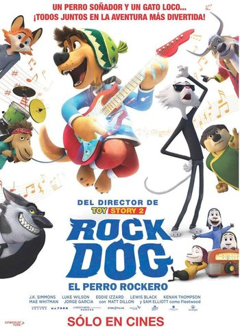 Peppa meets Dora additionally RockDog moreover id film 10 nump 6946 in addition File X 24 Killed together with Favourite Character From Peter Pan. on movie dog characters