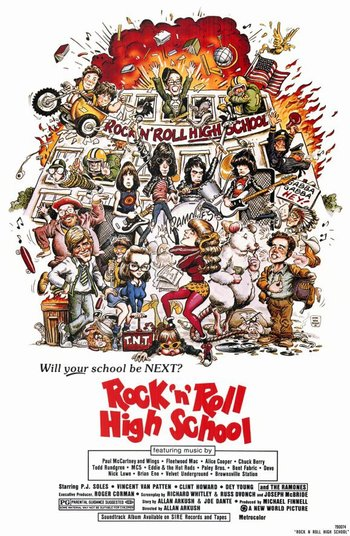 http://static.tvtropes.org/pmwiki/pub/images/rock_n_roll_high_school_movie_poster_1979.jpg