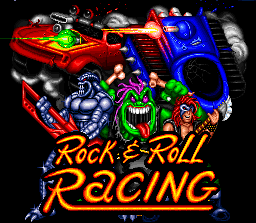 https://static.tvtropes.org/pmwiki/pub/images/rock_n_roll_racing_474.png