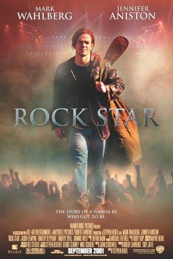 http://static.tvtropes.org/pmwiki/pub/images/rock_star.jpg