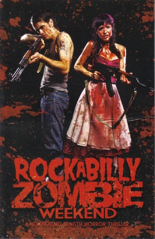 https://static.tvtropes.org/pmwiki/pub/images/rockabilly-zombie-weekend-2_2845.jpg