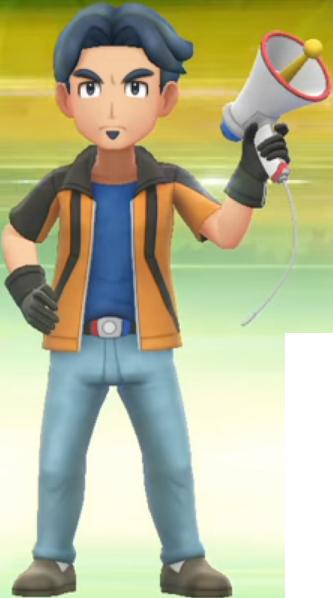 https://static.tvtropes.org/pmwiki/pub/images/rocker_pokemon_lets_go.png