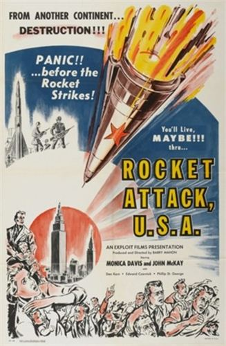https://static.tvtropes.org/pmwiki/pub/images/rocket_attack_usa_7132.jpg