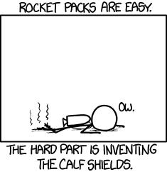 https://static.tvtropes.org/pmwiki/pub/images/rocket_packs_9707.png