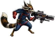 https://static.tvtropes.org/pmwiki/pub/images/rocket_raccoon-modern_291.png