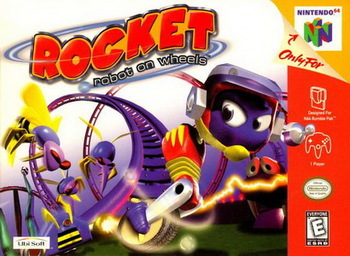 http://static.tvtropes.org/pmwiki/pub/images/rocket_robot_on_wheels_cover.jpg