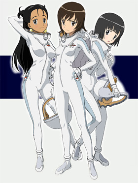 http://static.tvtropes.org/pmwiki/pub/images/rocketgirls.jpg