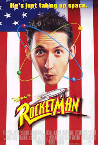 http://static.tvtropes.org/pmwiki/pub/images/rocketman_1997_film.jpg