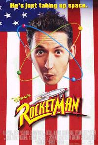 https://static.tvtropes.org/pmwiki/pub/images/rocketman_1997_film.jpg