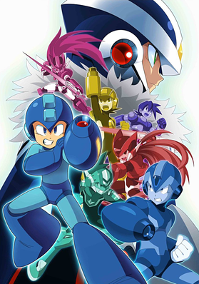 https://static.tvtropes.org/pmwiki/pub/images/rockman_xover.png