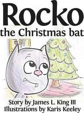 https://static.tvtropes.org/pmwiki/pub/images/rocko_the_christmas_bat.jpg