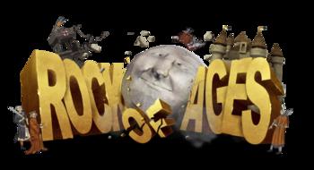 https://static.tvtropes.org/pmwiki/pub/images/rockofages_logo_570x309.png