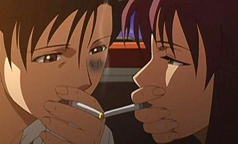 http://static.tvtropes.org/pmwiki/pub/images/rockrevycigarette1_657.jpg