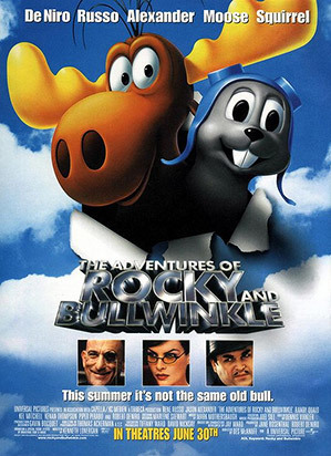 https://static.tvtropes.org/pmwiki/pub/images/rocky_and_bullwinkle_4.jpg