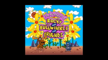 https://static.tvtropes.org/pmwiki/pub/images/rocky_and_bullwinkle_9.jpg