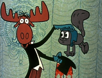 https://static.tvtropes.org/pmwiki/pub/images/rocky_bullwinkle_hat.png