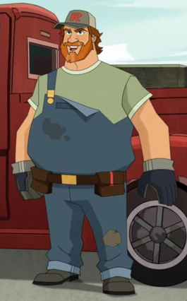 https://static.tvtropes.org/pmwiki/pub/images/roddy.PNG