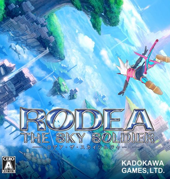 https://static.tvtropes.org/pmwiki/pub/images/rodea_sky_soldier_cover.png