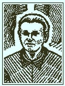 https://static.tvtropes.org/pmwiki/pub/images/roderick_andersen.jpg