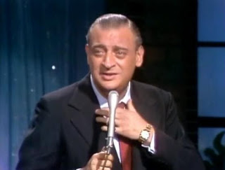 rodney dangerfield youtuberodney dangerfield no respect, rodney dangerfield death, rodney dangerfield films, rodney dangerfield movie, rodney dangerfield stand up, rodney dangerfield simpsons, rodney dangerfield show, rodney dangerfield vietnam, rodney dangerfield biography, rodney dangerfield twist and shout, rodney dangerfield, rodney dangerfield quotes, rodney dangerfield one liners, rodney dangerfield youtube, rodney dangerfield caddyshack, rodney dangerfield back to school, rodney dangerfield wiki, rodney dangerfield i get no respect, rodney dangerfield natural born killers, rodney dangerfield young