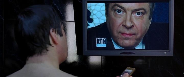 v for vendetta film characters tv tropes