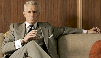 http://static.tvtropes.org/pmwiki/pub/images/rogersterling_5853.jpg