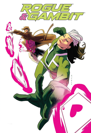 https://static.tvtropes.org/pmwiki/pub/images/rogue_and_gambit.png