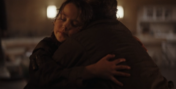 https://static.tvtropes.org/pmwiki/pub/images/rogue_one_heartwarming.png
