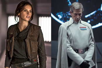 https://static.tvtropes.org/pmwiki/pub/images/rogue_one_krennic_and_jyn_clothes.png